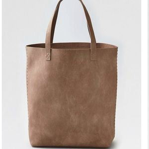 American Eagle Outfitters Bags - American Eagle Tote